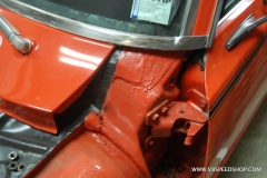 1969_Cam_LousChange_2012-04-24.0191