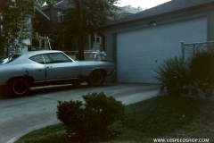 1969_Chevelle_AT_1989-11-12.0001