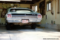 1969_Chevelle_AT_1989-11-12.0006