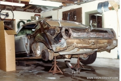 1969_Chevelle_AT_1989-11-12.0009