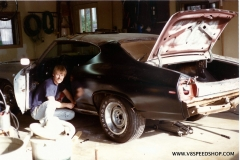 1969_Chevelle_AT_1989-11-12.0012