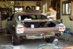 1969_Chevelle_AT_1989-11-12.0013