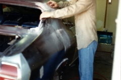 1969_Chevelle_AT_1989-11-12.0014