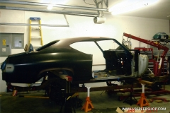 1969_Chevelle_AT_2011-01-09.0021