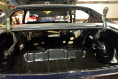 1969_Chevelle_AT_2013-01-04.0146