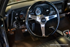 1969_Chevelle_AT_2014-09-26.1746