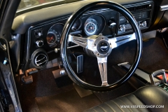 1969_Chevelle_AT_2014-09-26.1747