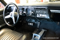 1969_Chevelle_AT_2014-10-01.1759