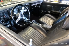 1969_Chevelle_AT_2014-10-01.1763