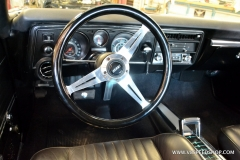 1969_Chevelle_AT_2014-10-01.1764