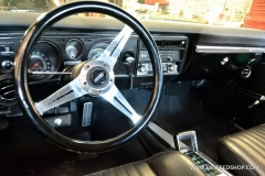 1969_Chevelle_AT_2014-10-01.1765