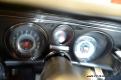 1969_Chevelle_AT_2014-10-01.1766