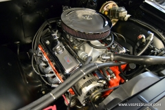 1969_Chevelle_AT_2014-11-18.1797
