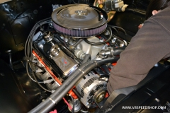 1969_Chevelle_AT_2014-11-18.1799