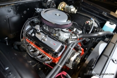 1969_Chevelle_AT_2014-11-18.1805