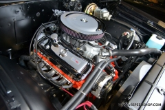 1969_Chevelle_AT_2014-11-18.1806