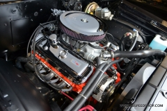 1969_Chevelle_AT_2014-11-18.1809