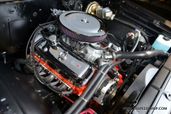 1969_Chevelle_AT_2014-11-18.1811