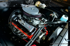 1969_Chevelle_AT_2014-11-18.1812