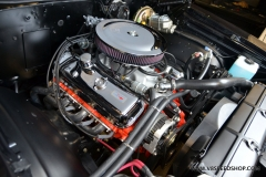 1969_Chevelle_AT_2014-11-18.1815