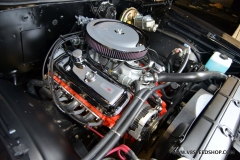 1969_Chevelle_AT_2014-11-18.1817