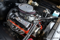 1969_Chevelle_AT_2014-11-18.1818