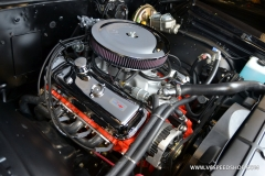 1969_Chevelle_AT_2014-11-18.1821