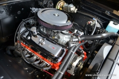 1969_Chevelle_AT_2014-11-18.1823