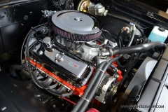 1969_Chevelle_AT_2014-11-18.1826