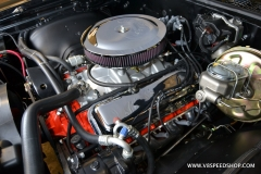 1969_Chevelle_AT_2014-11-18.1837