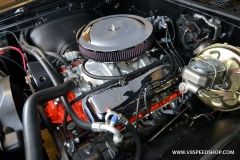 1969_Chevelle_AT_2014-11-18.1839