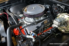 1969_Chevelle_AT_2014-11-18.1841