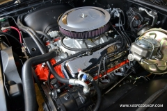 1969_Chevelle_AT_2014-11-18.1843