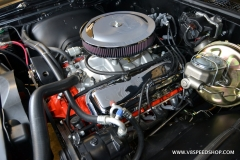 1969_Chevelle_AT_2014-11-18.1844