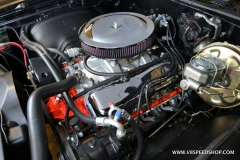 1969_Chevelle_AT_2014-11-18.1847