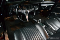 1969_Chevelle_AT_2014-11-18.1849