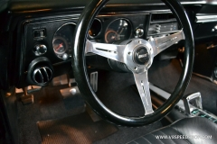 1969_Chevelle_AT_2014-11-18.1850