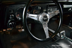 1969_Chevelle_AT_2014-11-18.1853