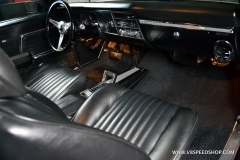 1969_Chevelle_AT_2014-11-18.1905