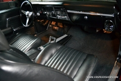1969_Chevelle_AT_2014-11-18.1906