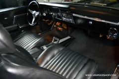 1969_Chevelle_AT_2014-11-18.1909
