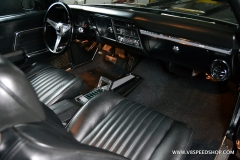 1969_Chevelle_AT_2014-11-18.1912