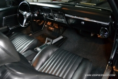 1969_Chevelle_AT_2014-11-18.1914
