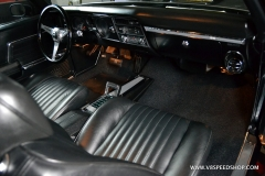 1969_Chevelle_AT_2014-11-18.1916