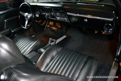 1969_Chevelle_AT_2014-11-18.1919