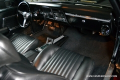 1969_Chevelle_AT_2014-11-18.1923