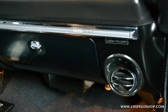 1969_Chevelle_AT_2014-11-18.1924