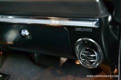 1969_Chevelle_AT_2014-11-18.1927