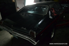 1969_Chevelle_AT_2014-11-18.1929