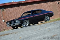 1969_Chevelle_AT_2014-11-25.1932